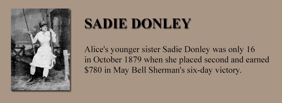 Pedestrienne-Sadie-Donley